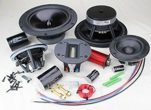 statements ii full kit pair meniscus audio rh meniscusaudio com 120V Electrical Switch Wiring Diagrams Electrical Wiring Diagrams