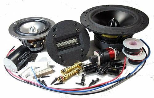 statements monitor full kit pair meniscus audio rh meniscusaudio com Casablanca Fan Switch Wiring Diagram Light Switch Wiring Diagram
