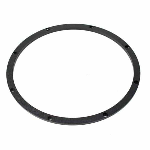 10 inch trim ring