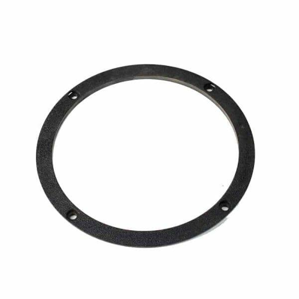 6.5 Inch trim ring