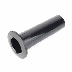 1.3 x 5.75 Port Tube