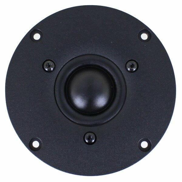 SB Acoustics SB29SDAC-C000-04 Front