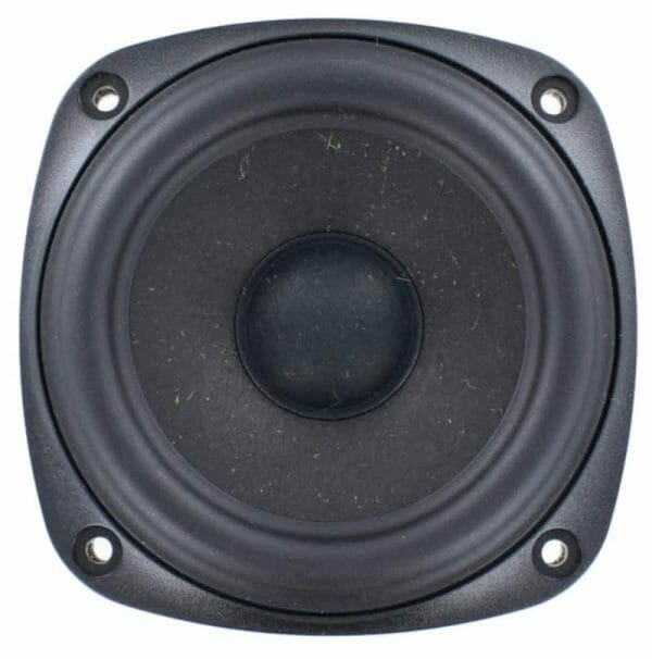 SB Acoustics SB12PFC-25 Front