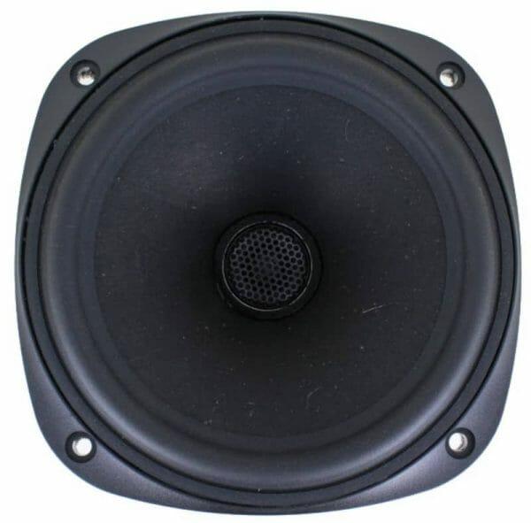 SB acoustics SB13PFC-4-COAX Front