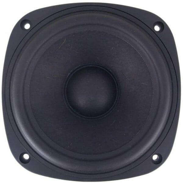 SB Acoustics SB13PFC25 Front