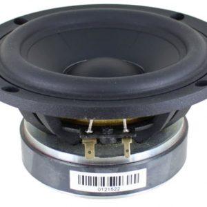 SB Acoustics SB15NBAC30-8
