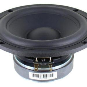 SB Acoustics SB17NBAC35