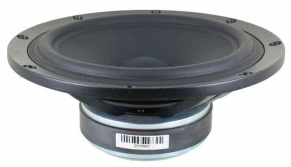 SB Acoustics SB23NBAC45-8 Woofer