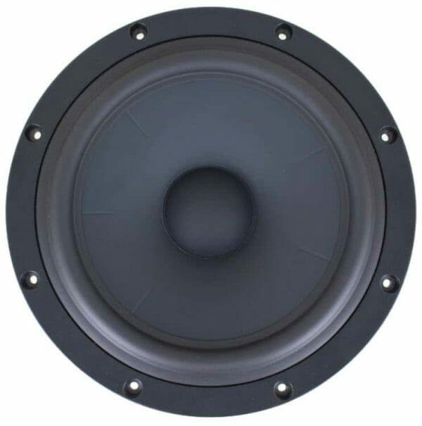 SB Acoustics SB23NBAC45-8 Woofer Front