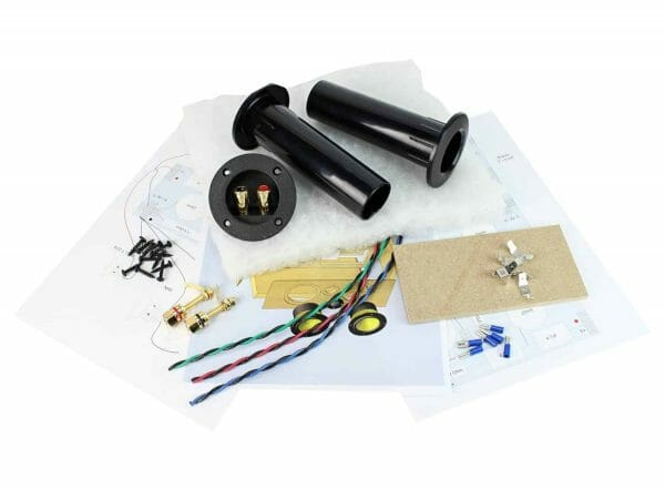 Overnight Sensation MTM Full Kit Parts