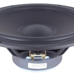 Scan Speak Discovery 26W/8534G Woofer