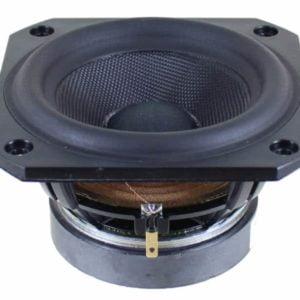 SB Acoustics SB10PGC21-4 3