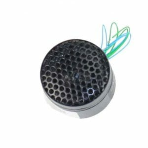SB Acoustics SB14ST-C000-4 coaxial Tweeter